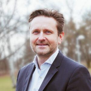 Mikael Hjälm
